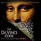 The Da Vinci Code  (Bande Originale du Film)