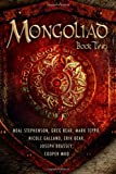The Mongoliad (The Mongoliad Cycle, Band 2)