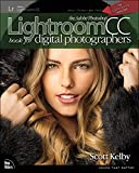 The Adobe Photoshop Lightroom CC Book for Digital Photographers (Voices That Matter) (English Edition)