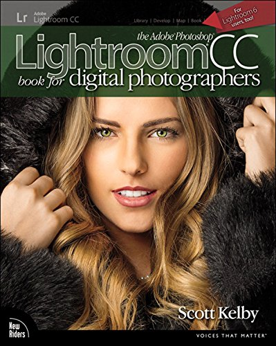 the-adobe-photoshop-lightroom-cc-book-for-digital-photographers-voices-that-matter