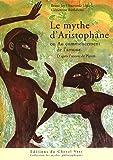 Le mythe d'Aristophane - Au commencement de l'amour