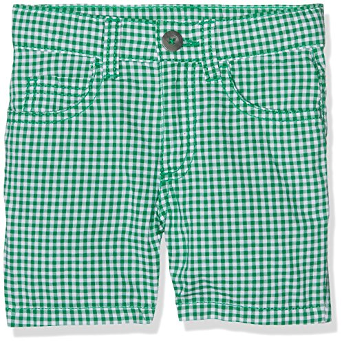 united-colors-of-benetton-bermuda-short-garcon-vert-green-3-4-ans-taille-fabricant-xx