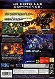 Achetez Starcraft II : Wings of Liberty