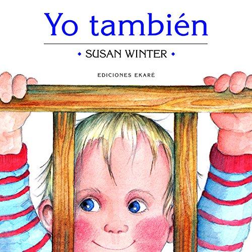 Yo también por Susan Winter