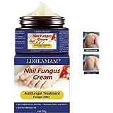 Tratamientos para uñas,Crema de uñas para pies Crema para el cuidado de la piel Crema de hongos para uñas Crema anti hongos p