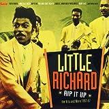 Little Richard Oldies e Retro Rock