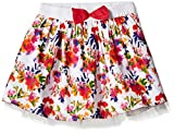 #10: Cherokee Girls' Skirt