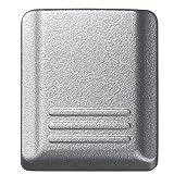 Sony FA-SHC1AMS Ersatz-Blitzschuhabdeckung für DSLR-A100