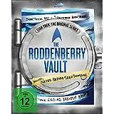 Star Trek - The Original Series - The Roddenberry Vault