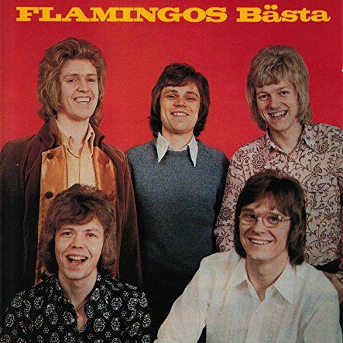 flamingokvintetten 50 år Hon är bara sjutton år by Flamingokvintetten on Amazon Music  flamingokvintetten 50 år