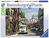 Ravensburger- Mixte, 16326
