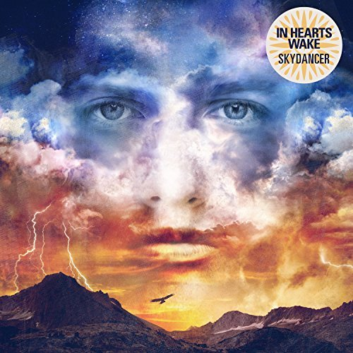 Skydancer by In Hearts Wake (2015-08-03)