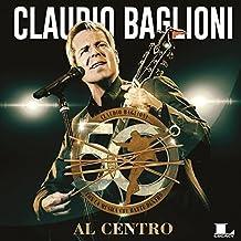 50 - Al Centro [4 CD]