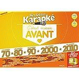 Coffret 5 DVD 70+80+90+2000+2010