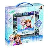 Totum 1619017 Frozen Aufkleber Box