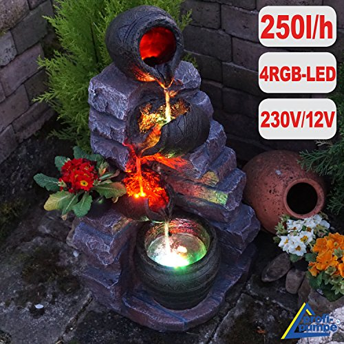 1A Profi Handels GmbH 7-SP02111-2