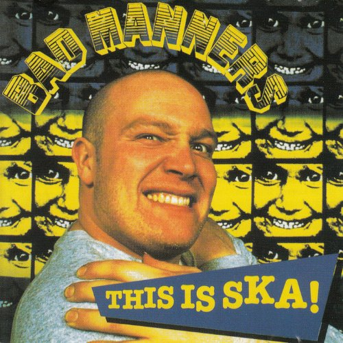 This is SKA!