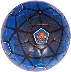 AKS-Blue-fcb-32-panel-hand-stitched-football-size-5