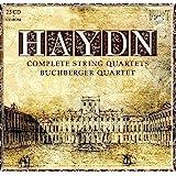 Haydn - Complete String Quartets
