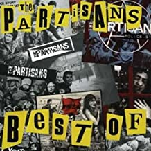 Best of Partisans