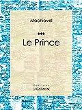 Le Prince - Format Kindle - 9782335008685 - 5,99 €