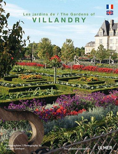 Les Jardins de Villandry (bilingue)