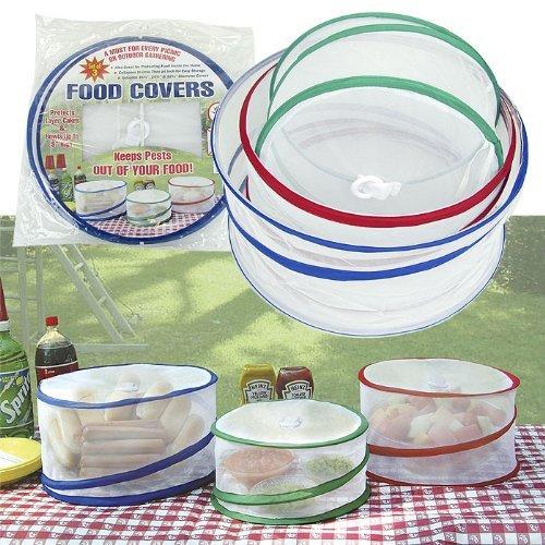 zizzi-3-x-plegable-pop-up-alimentos-cubiertas-protectores-picnic-al-aire-libre-cocina-insectos-neto-