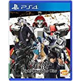 Full Metal Panic! Fight! Who Dares to Win (English version) for PlayStation 4