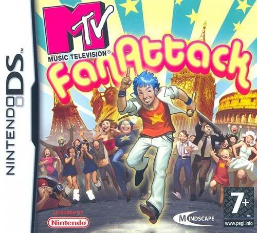 mtv-fan-attack