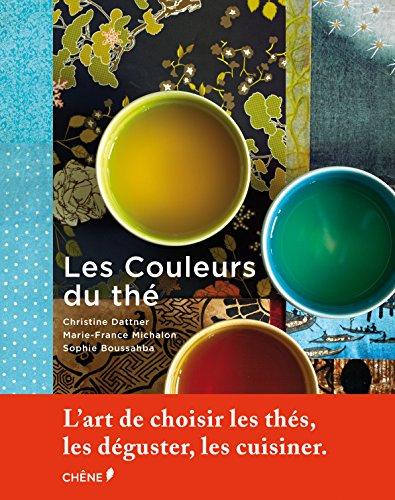 """<a href=""""/node/2417"""">La couleurs du thé</a>"""