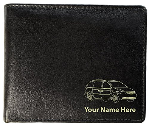 chrysler-voyager-design-personalised-mens-leather-wallet-toscana-style