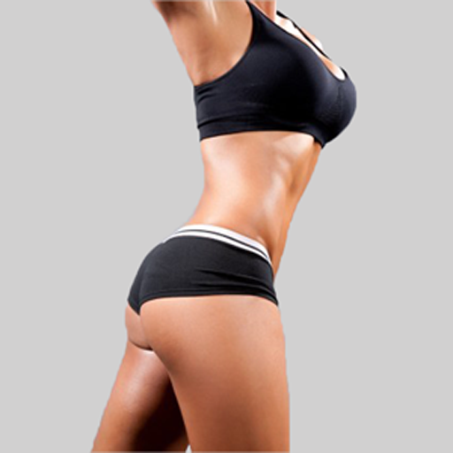 10-minute-legs-bums-and-tums-home-workout