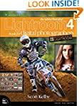 The Adobe Photoshop Lightroom 4 Book...