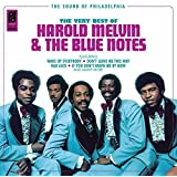 Harold Melvin & The Blue Notes - The Very Best Of