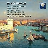 Concertos Pour Instruments A Vents