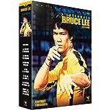 Bruce Lee-L'intégrale-Coffret 7 disques