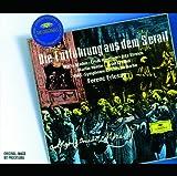 Mozart: Die Entführung aus dem Serail, K.384 / Act 2 -