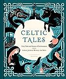 Telecharger Livres Celtic fairy tales (PDF,EPUB,MOBI) gratuits en Francaise