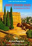 UNDER SPANISH STARS (European Contemporary Romance Series Book 3) (English Edition)