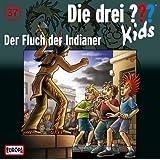 037/Der Fluch der Indianer