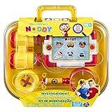 Noddy 6035278 Investigation Kit