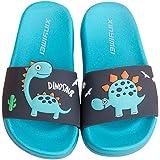 Zapatos de Playa y Piscina para Niña Niño Chanclas Sandalias Mujer Verano Antideslizante Zapatillas casa Hombre Zapatillas de