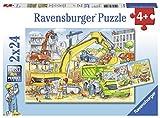 Ravensburger Puzzle 07800 -