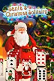 Santa's Christmas Solitaire [PC Download]