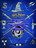 Harry Potter. Il libro degli oggetti magici. Ediz. illustrata
