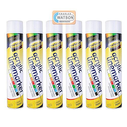 white-line-marker-spray-paint-for-football-pitch-car-parks-floors-warehouses-6-x-750ml