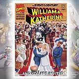 Fantastische 4Batman Catwoman Marvel Comics Hochzeit Geburtstag Ticket Einladung Laden Superman Robin Joker DC League Unique Wedding Duplex-Druck Seiten jeder Größe Farbe personalisierbar jeder Text A4A5A6A7