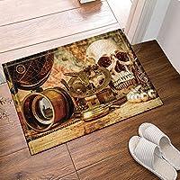 Suchergebnis Auf Amazon De Fur Globus Teppiche Matten