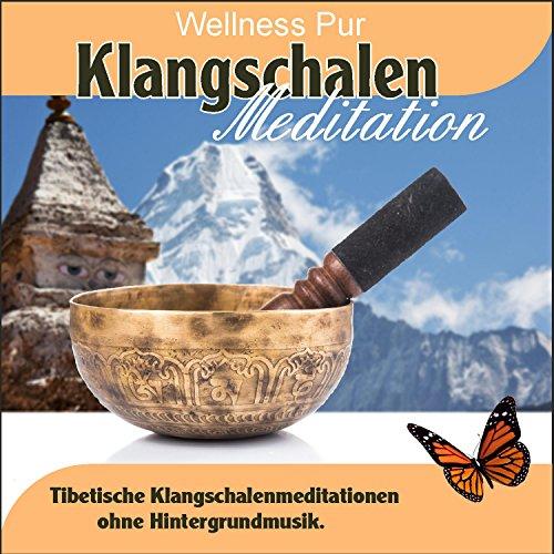 Klangschalen Meditation 2
