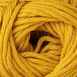 Rico Creative coton Aran